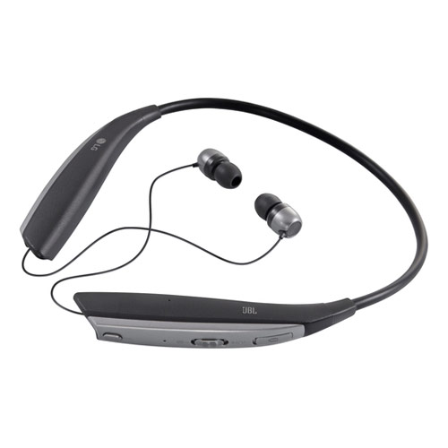 LG Bluetooth Headsets