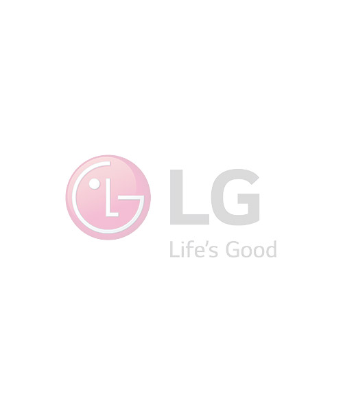 LG Remote Controls | Buy Online at LG Canada Parts