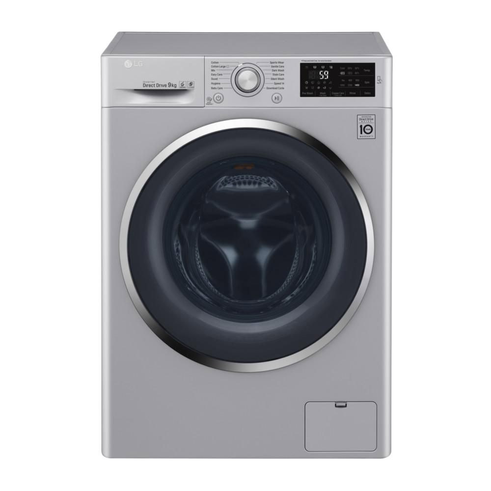 LG Washer Parts | Buy Online at LG Canada Parts