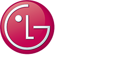 LG Extended Warranty Plan Purchase | Buy Online at LG Canada