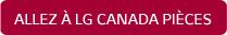 Allez A LG Canada Pieces