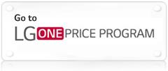 LG One Price Program