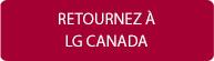 Retournez a LG Canada