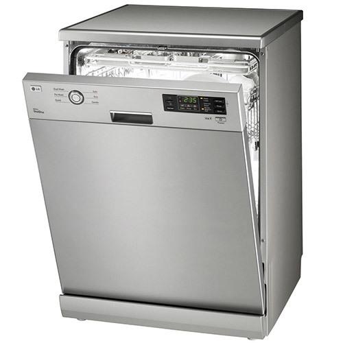 Image of Dishwasher Parts
