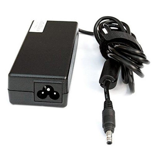 Image of AC Adapter Power Supply Cord