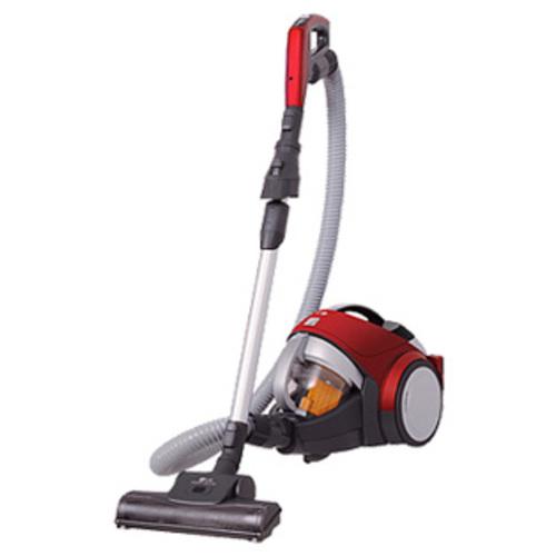 Image of Vacuum Parts