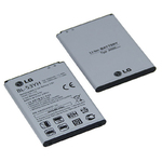LG G3 D855 Genuine Battery BL-53YH
