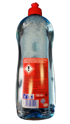 Image of RINSE-AID