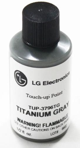 Image of TUP-3796TG