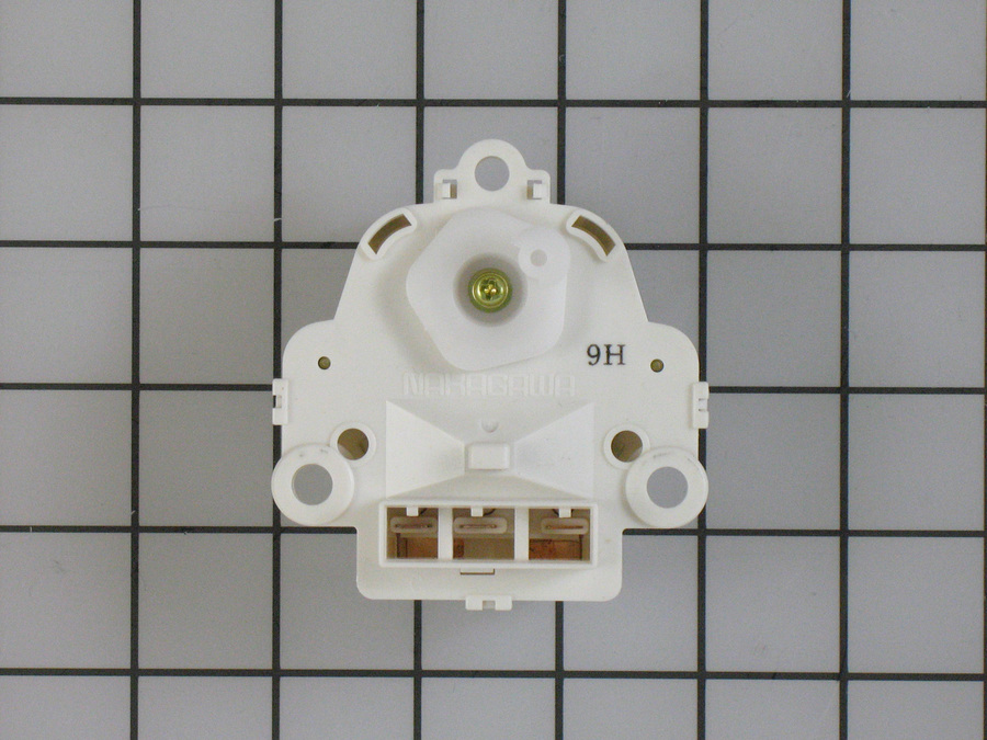 LG WT5170HV Parts | Buy Online at LG Canada Parts