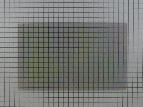 Image of 4890W1N005C