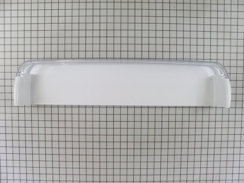 5005jj2020a Lg Refrigerator Lower Door Shelf Bin Basket