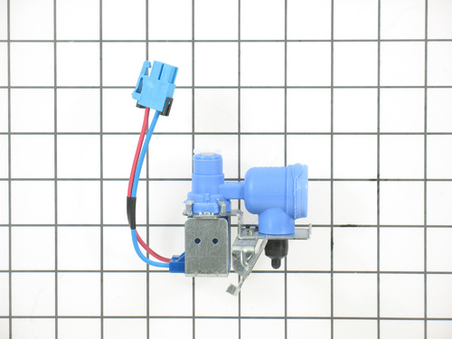 5220JB2010A   LG Refrigerator Water Inlet Valve   Buy Online