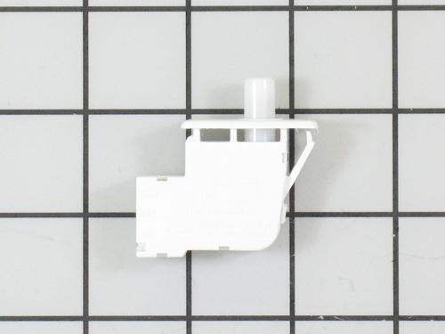Image of 6601EL3001A