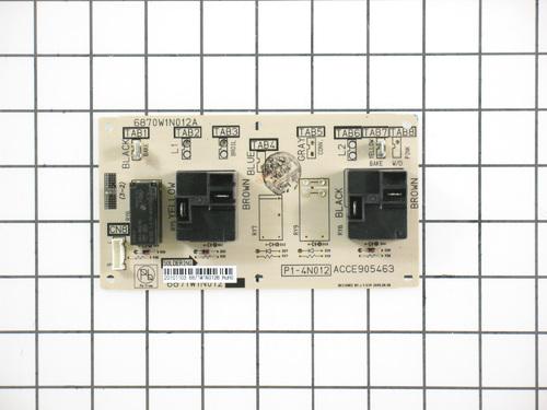 LG Oven / Range / Stove Parts | Buy Online at LG Canada Parts