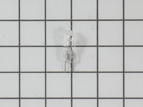 Image of 6912A40002E