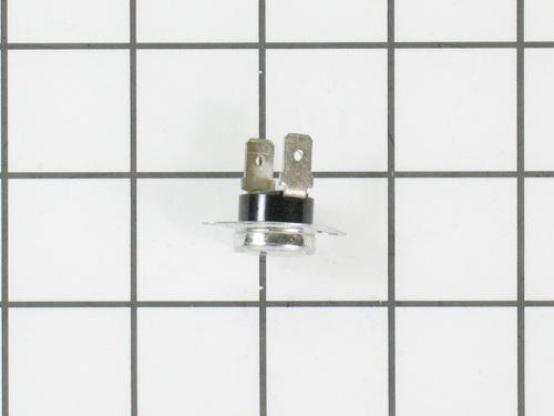 Image of 6931EL3002A