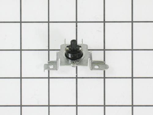 Image of 6931EL3003C