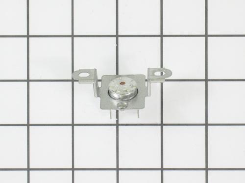 Image of 6931EL3003D