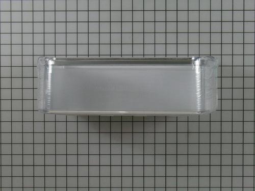 LG REFRIGERATOR DOOR BIN PART# AAP73252209