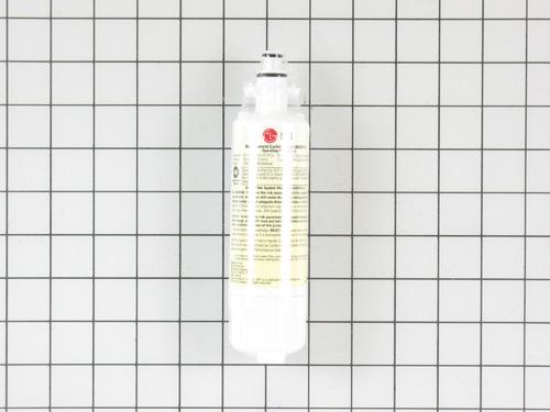 Adq36006101 Lg Refrigerator Water Filter Lt700p Lg