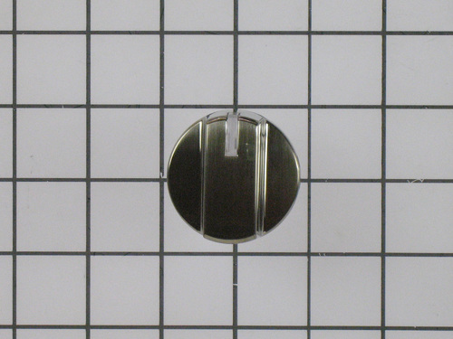Lg AEZ73293801 Cooktop Burner Knob Genuine OEM part