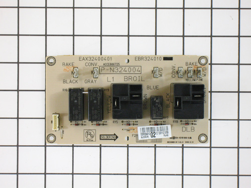 EBR32401002