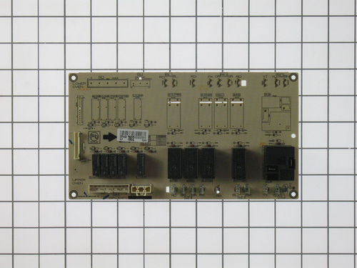 EBR43297002