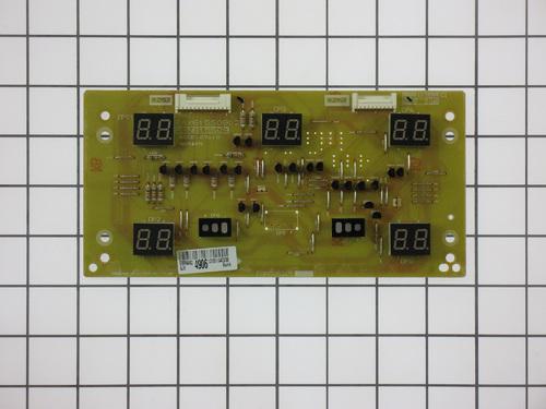 Image of EBR64624906