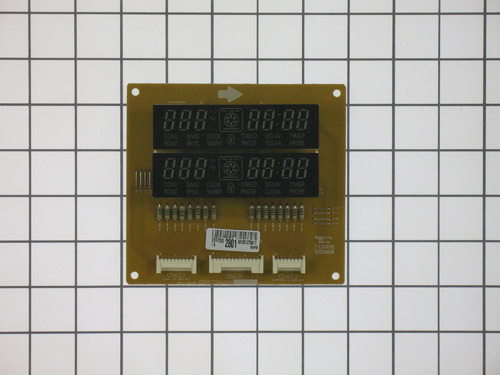 EBR72822801