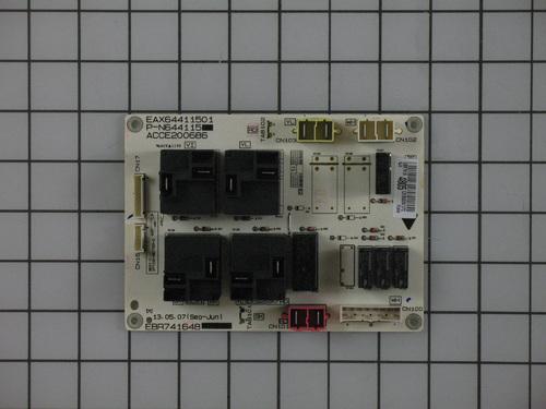 Image of EBR74164802