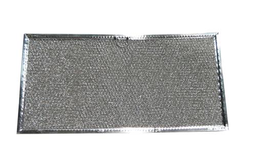 Image of 5230W2A004B