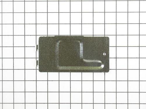 Image of 3550EL3002A