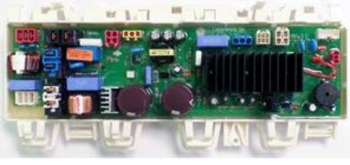 EBR61144801