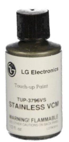 TUP-3796VS