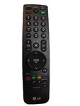 LG TV LCD Remote Control