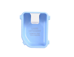LG Detergent Dispenser Box Assembly for Washers