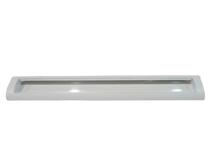 LG Refrigerator Door Shelf Part # 5005JJ2014B