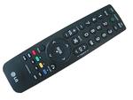LG TV Remote Control