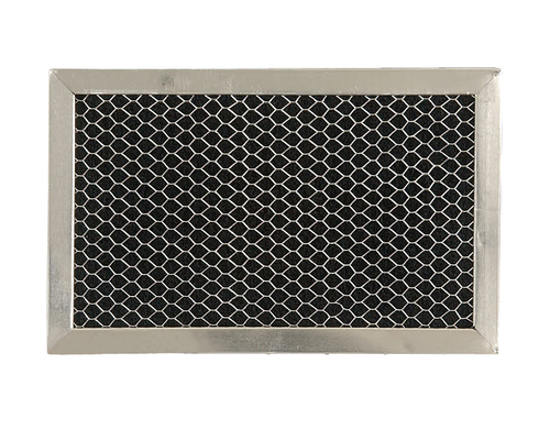 Lg Microwave Charcoal Filter 5230w1a011b In Stock Online