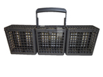LG Basket Assembly