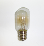 LG Incandescent Microwave Lamp Light Bulb