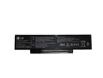 LG Notebook / Laptop Battery Assembly