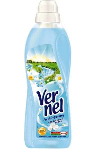 VERNEL-FRESH1L