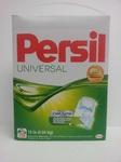Persil Powder 4.55KG